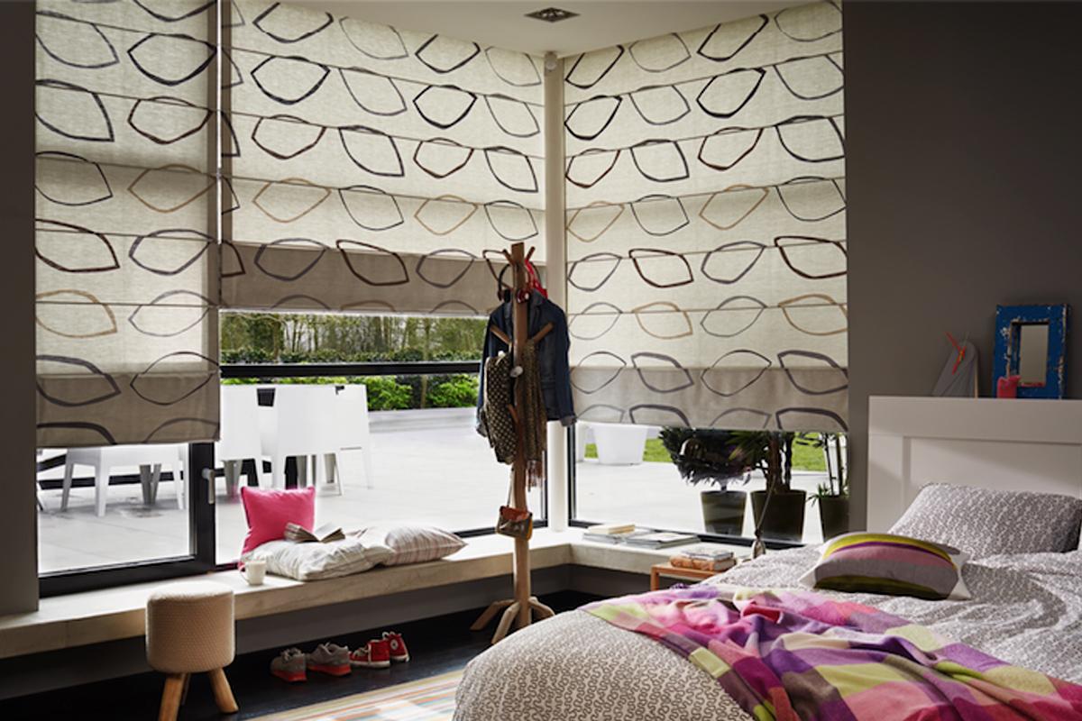 store bateau nice ouest et nice nord rabout ou drap manuel ou motoris toile ou tissu. Black Bedroom Furniture Sets. Home Design Ideas