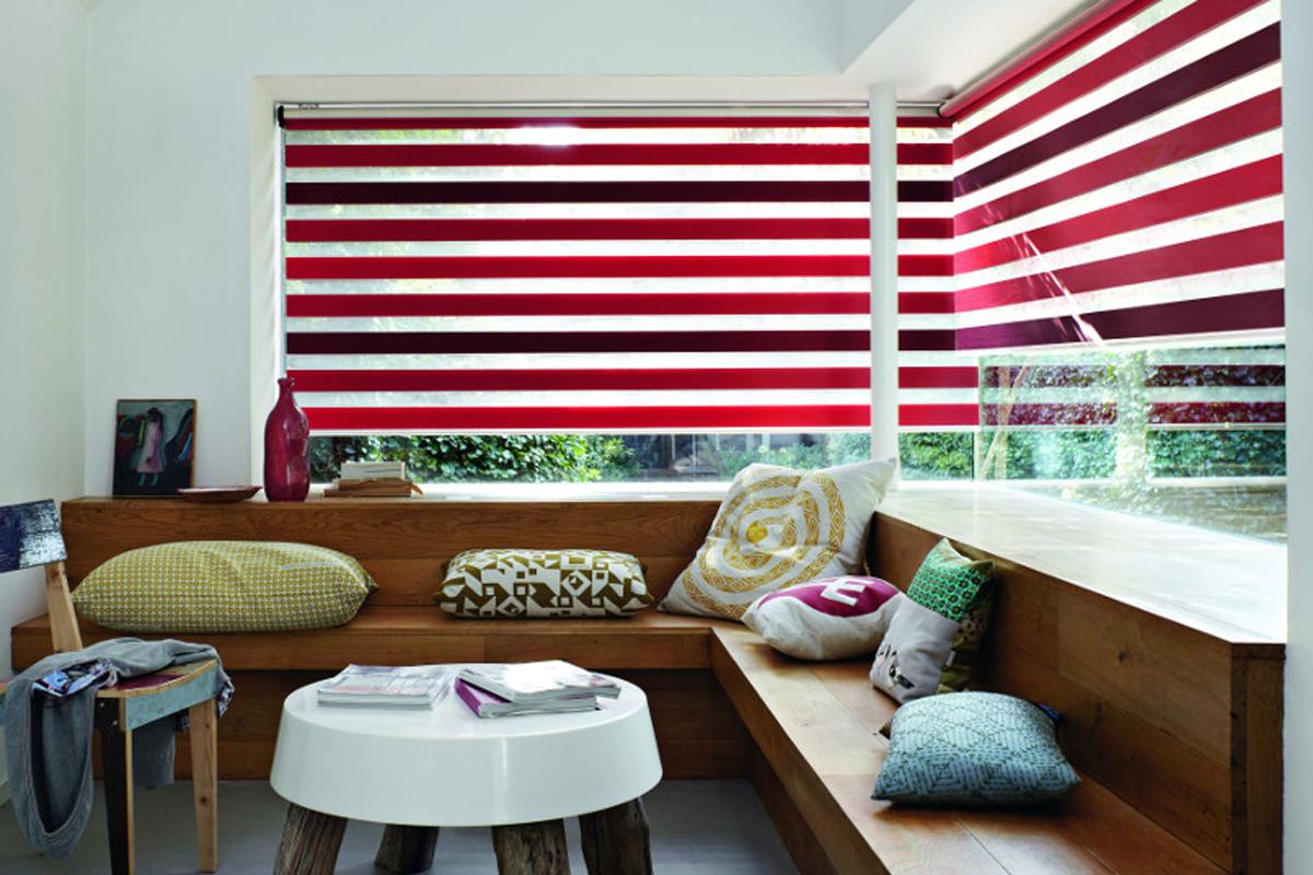 store enrouleur sur mesure nice ouest et store. Black Bedroom Furniture Sets. Home Design Ideas